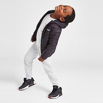 McKenzie Mini Corey Padded Jacket Children