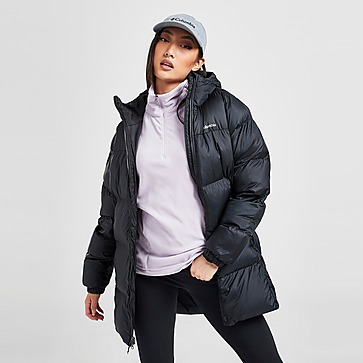 Columbia Puffect Mid Padded Jacket