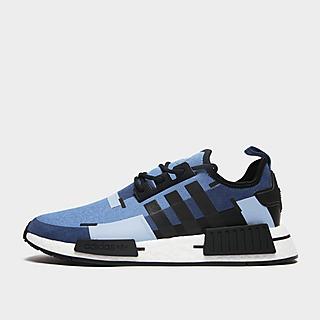 adidas Originals NMD_R1 Herr