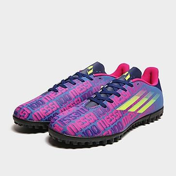 adidas X Speedflow Messi .4 TF