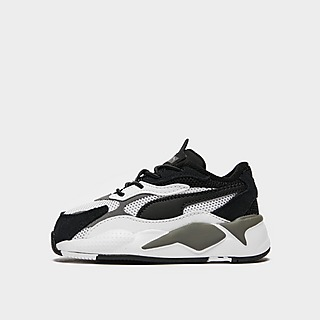 PUMA RS-X3 Puzzle Baby