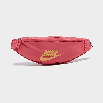 Nike Heritage Midjeväska