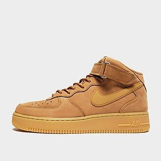 Nike Air Force 1 Mid '07 Herr