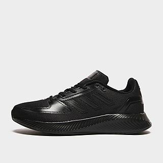 adidas Runfalcon 2.0 Dam