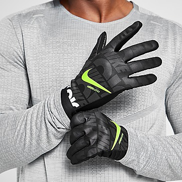 Nike Air HyperWarm Academy Gloves