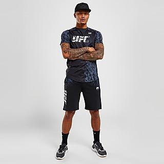 Venum UFC Fight Week Shorts
