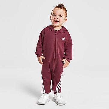 adidas Badge Of Sport Babygrow Infant