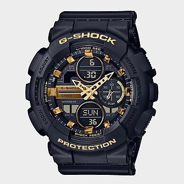 Casio G-Shock 140 Armbandsklocka