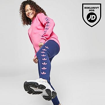 adidas Originals Trefoil Leggings Junior