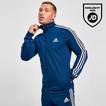adidas Badge Of Sport 3-Stripes Träningströja Herr
