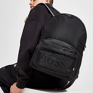 BOSS Essential Backpack Junior