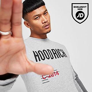 Hoodrich Aspire Sweatshirt