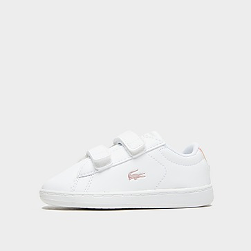Lacoste Carnaby Baby