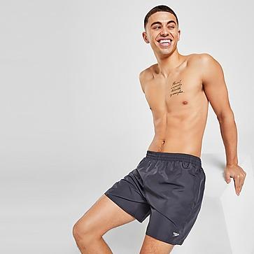 Speedo Leisure Swim Shorts