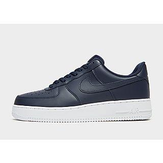 innovative design 0d2f0 2e1ff Nike Air Force 1 | Nike Sneakers & Footwear | JD Sports