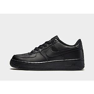 ef09022647 Nike Air Force 1   Nike Sneakers & Footwear   JD Sports