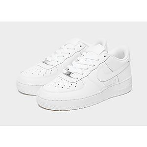 e03c5da00 Nike Air Force 1 | Nike Sneakers & Footwear | JD Sports