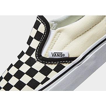 Vans Classic Slip-On Children