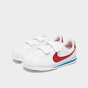 be39e2074f Nike Cortez | Nike Sneakers & Footwear | JD Sports