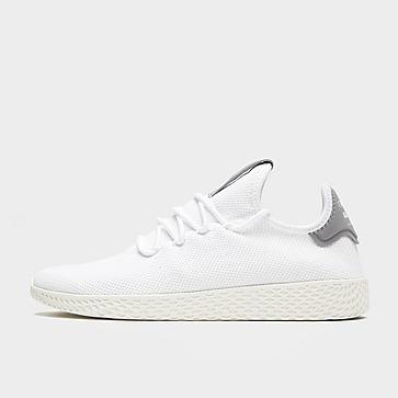 Cortar Romper Niños  Adidas Originals Mens Footwear - Adidas Originals Pharrell Williams | JD  Sports