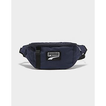 Puma Deck Waistbag