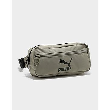 Puma Originals Urban Waist Bag