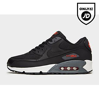 new style 98357 e98a6 Nike Air Max 90 | Nike Sneakers & Footwear | JD Sports