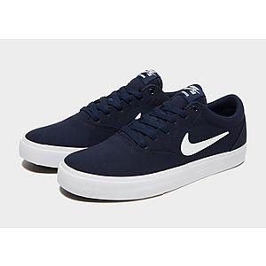 e9e3b0fcf2 Men's Skate Shoes & Sneakers   JD Sports Singapore