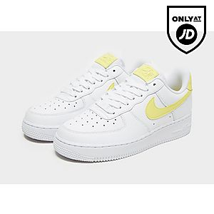 competitive price 96689 a62ad ... Nike Air Force 1  07 LV8 Women s
