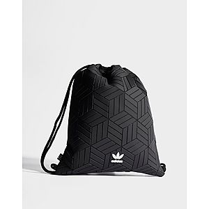 8880ca3862e41 Women - Adidas Originals Bags & Gymsacks | JD Sports