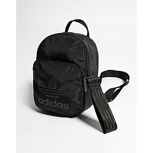 bd94e11f6bd adidas Originals Extra Small Backpack adidas Originals Extra Small Backpack
