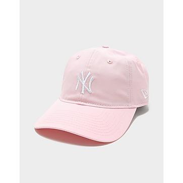 New Era 9FORTY New York Cap