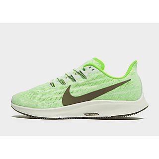 new concept 3f693 a48a5 Nike Pegasus | JD Sports