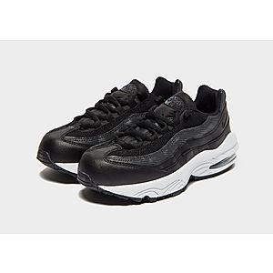 b67448c504 Nike Air Max 95 | Nike Sneakers & Footwear | JD Sports