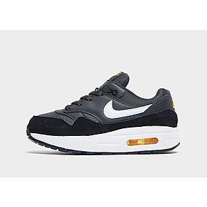 c85472e429 Nike Air Max 1 Children ...