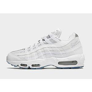 c16482fa21 Nike Air Max 95 | Nike Sneakers & Footwear | JD Sports