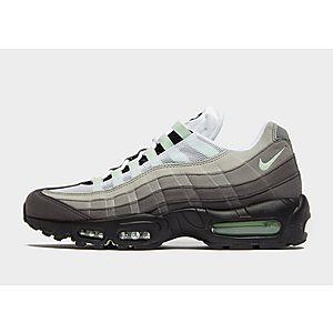 2e68ae7fbd Nike Air Max 95 | Nike Sneakers & Footwear | JD Sports