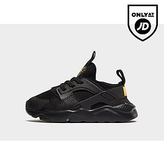 new products classic styles big sale Nike Air Huarache | Nike Sneakers & Footwear | JD Sports