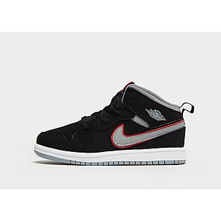 quality design d412c 6a187 Kids Nike Air Jordans | Nike Air Jordan For Children | JD Sports