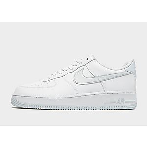 best sneakers f8b95 1a053 Nike Air Force 1  07 Low Essential ...