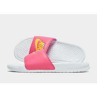 online store a2732 dff29 Women's S&als & Women's Flip Flops   JD Sports Singapore