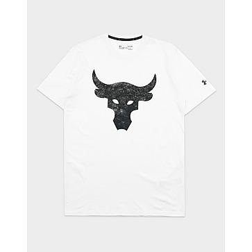 Under Armour Bull T-Shirt