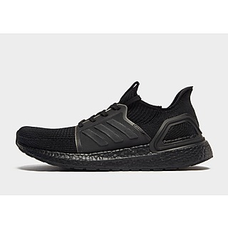 check out stable quality new images of adidas Ultra Boost   adidas Originals Footwear   JD Sports