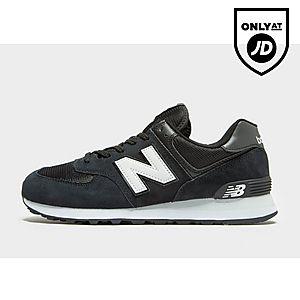 7adb9c7562f New Balance 574