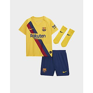 finest selection 3cb77 d8e2b Football - Barcelona | JD Sports
