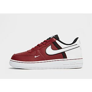 8081472937e Nike Air Force 1 Low Children