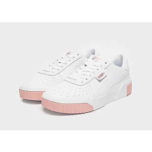 dbd5516ef5154 Women - Puma | JD Sports