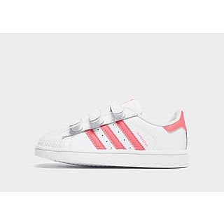 new arrivals 425ce ce456 adidas Superstar | adidas Originals Footwear | JD Sports