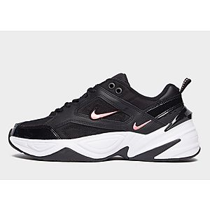 9db4bf8c0f8 Nike M2K Tekno Women's