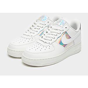 28075b53f2 Nike Air Force 1 | Nike Sneakers & Footwear | JD Sports